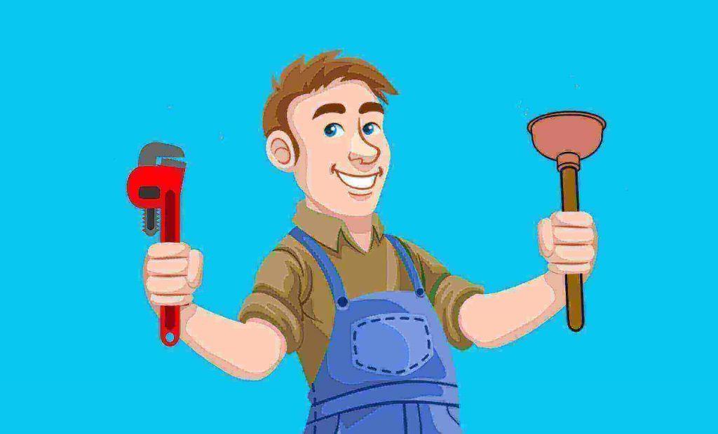 entreprise de plomberie dans le 12eme