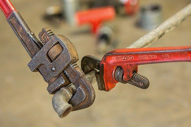 outils de ventouse